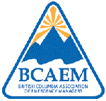 British Columbia Association of Emergency Managers